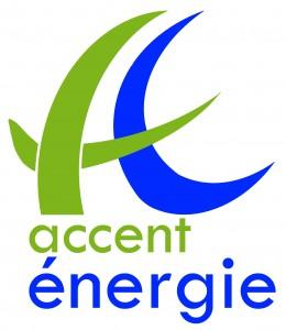 Logo Accent Energie