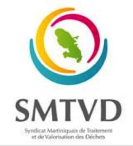 SMTVD martinique
