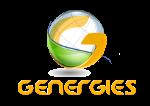 logo-genergies-transparent