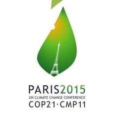 COP21 : Conférence des Nations Unies sur le climat, Paris 2015