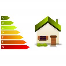 La Maîtrise de la Demande en Energie (MDE)