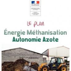 Le plan Energie Méthanisation Autonomie Azote (EMAA)