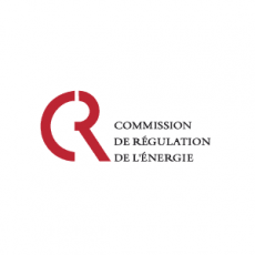 AOCRE 3 : Appel d'Offre de la Commission de Régulation de l'Energie