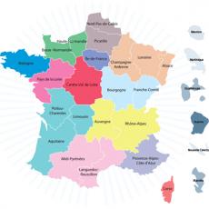 Loi NOTRe : Nouvelle Organisation Territoriale de la République
